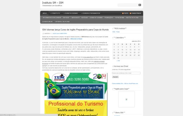 Blog Instituto SM
